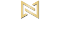AERTrading_Logo_FINAL