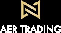 AERTrading_Logo_FINAL
