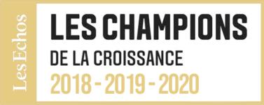 ECHO_Award-2021